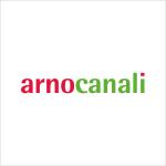 arnocanali