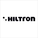 hiltron